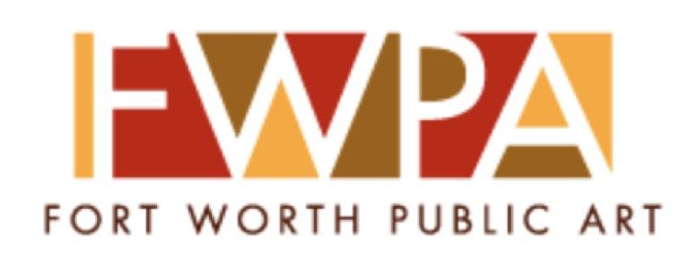 fwpa_logo