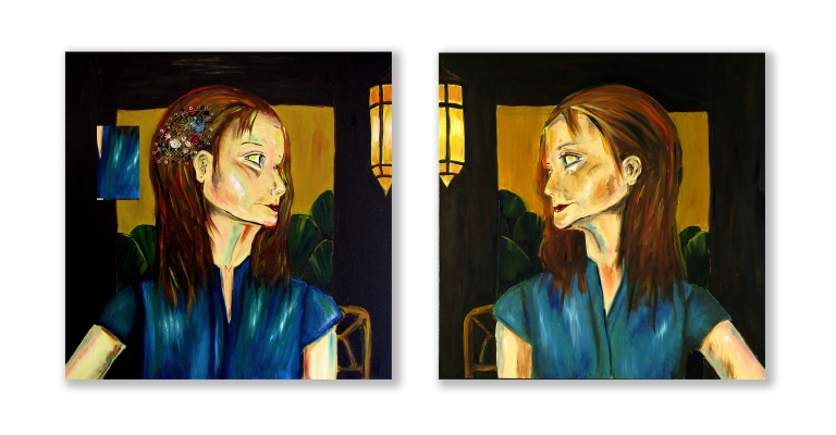 turning_a_deaf_ear_diptych2